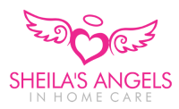 Sheila's Angels in home care Houston, Clear Lake, Dickinson, Friendswood