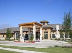 Silverado Senior Living and Memory Care South Austin TX