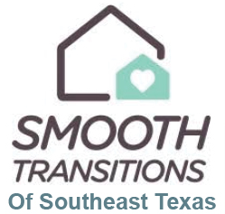 Smooth Transitions of Southeast Texas Moving, Downsizing and Estate Sales