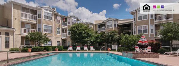 Affordable Senior Apartment Living  San Marcos  TXStone Brook Seniors 55  Apartments San Marcos  TX. Low Income Apartments In San Marcos Tx. Home Design Ideas