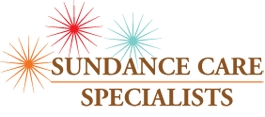 Sundance Care Specialists - Houston Geriatric Care Managers - Doug Reuschel