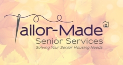 Texas Senior Housing Locator - Tailor Made Senior Services