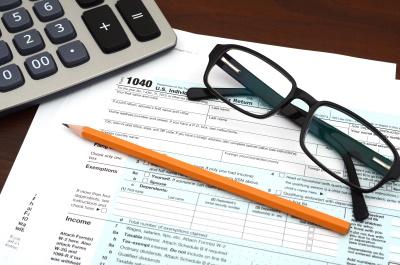 Caregiver Tax Deductions