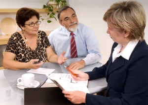 How Texas Probate Works   Probating a Will in Texas