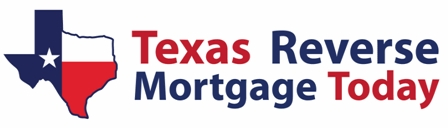 Texas Reverse Mortgage Today - Company Logo