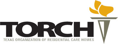 TORCH - Texas Organization of Residential Care Homes