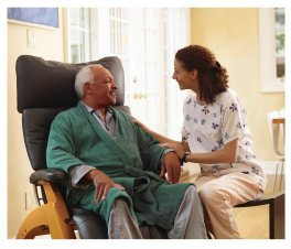 Peachy Home Health Care Agencies Houston Tx Elder Options Of Texas Home Interior And Landscaping Synyenasavecom
