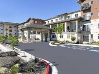 images/the-affinity-at-southpark-meadows-listing.jpg