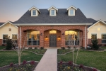 The Cottages at Clear Lake Assisted Living & Memory Care