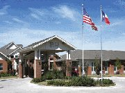 Three Forks of Forney Alzheimers and Memory Care Assisted Living Forney TX