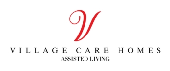 Village Care Homes