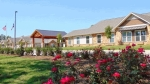 Wood Glen Court Assisted Living, Spring TX