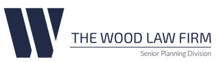 The Wood Law Firm - Senior Planning Division Logo