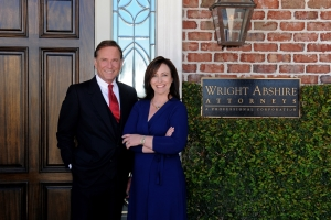 Wright Abshire Elder Law and Texas Medicaid Planning Attorneys